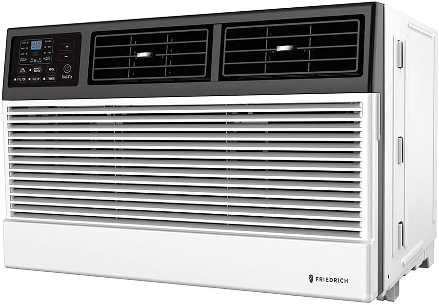 Friedrich Wall Air Conditioner