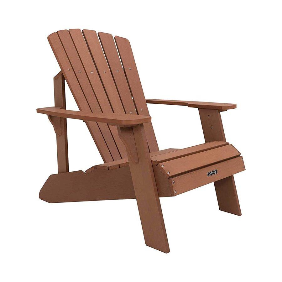 Lifetime Adirondack Chair