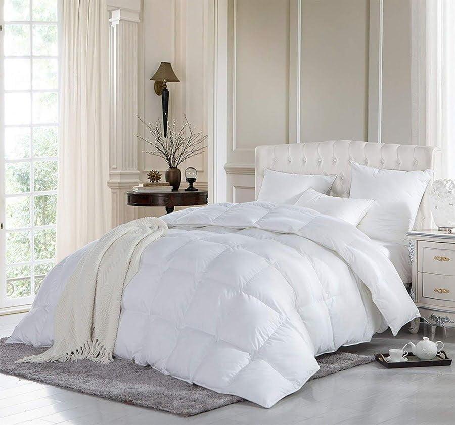 Queen Comforter