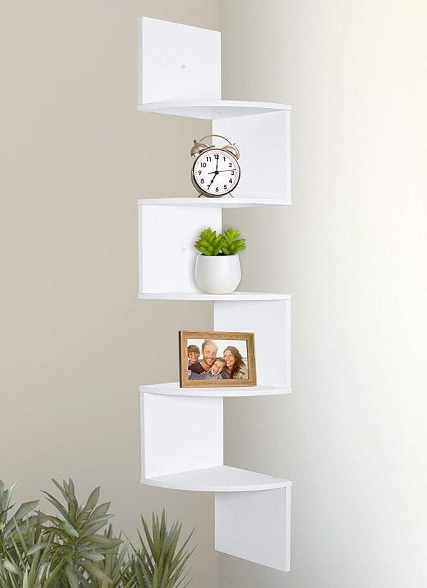 chrisley wall shelf