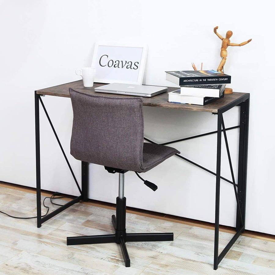Best Home Office Desk