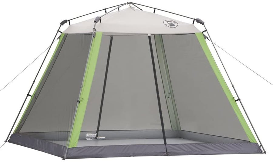 Camping Canopy
