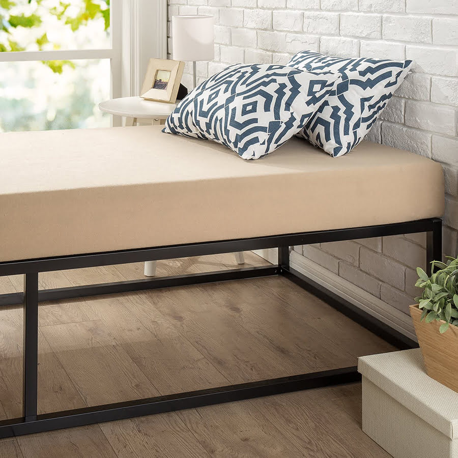 Narrow Daybed