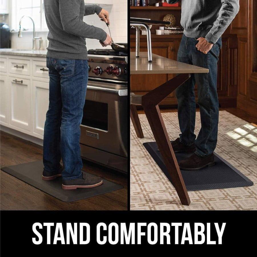 Standing Pad
