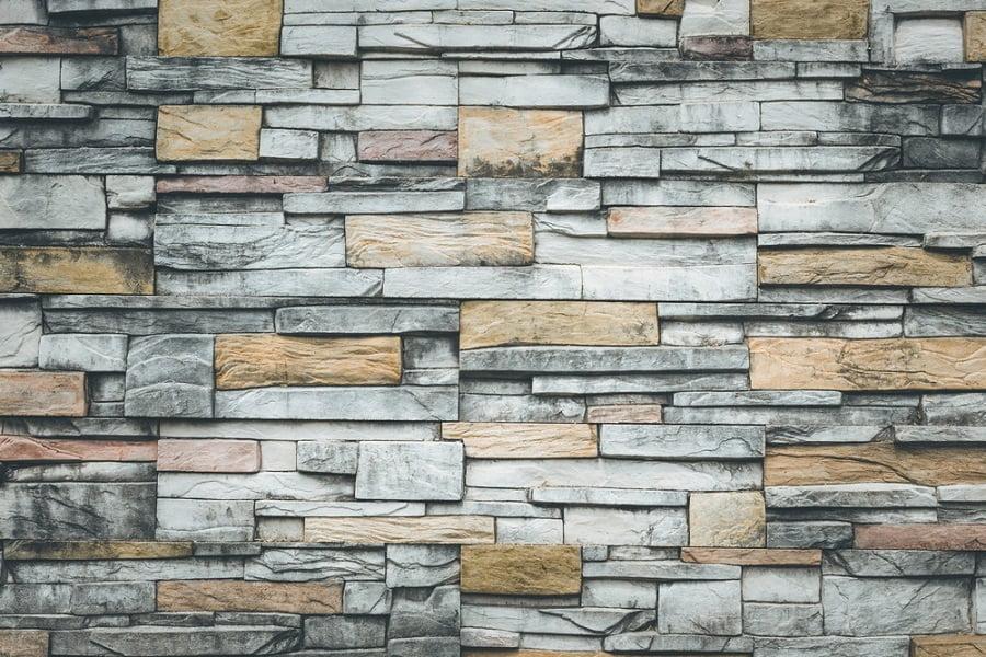 limestone tile colors