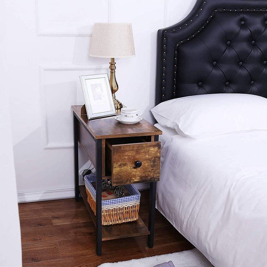 best nightstands