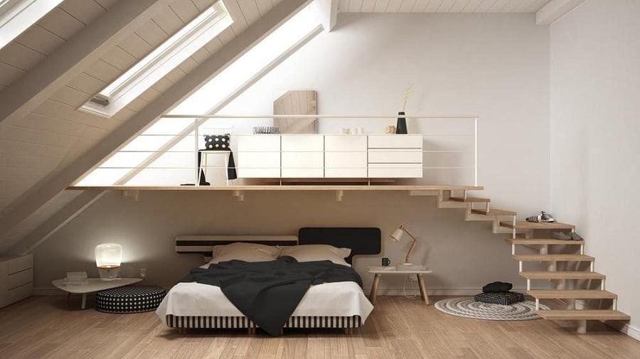 makeover bedroom
