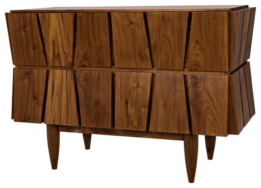 Unique Dressers