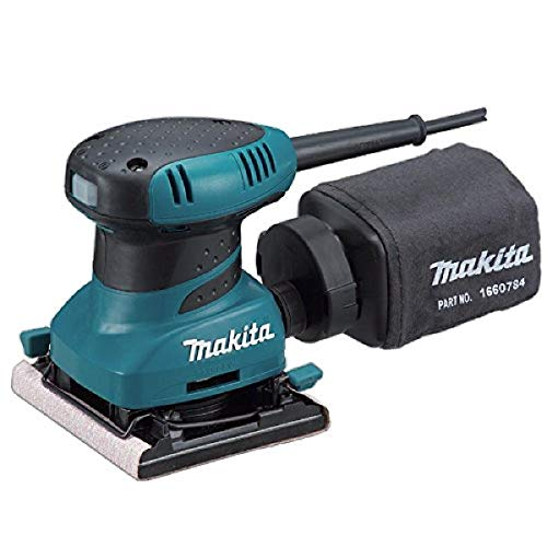 best sander for wood