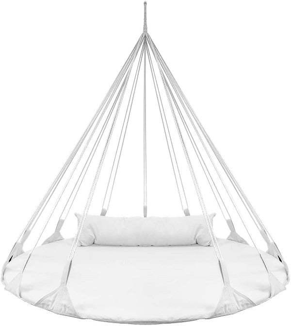 hanging swing nest