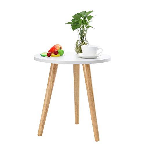 Nordic Triangle Coffee Table