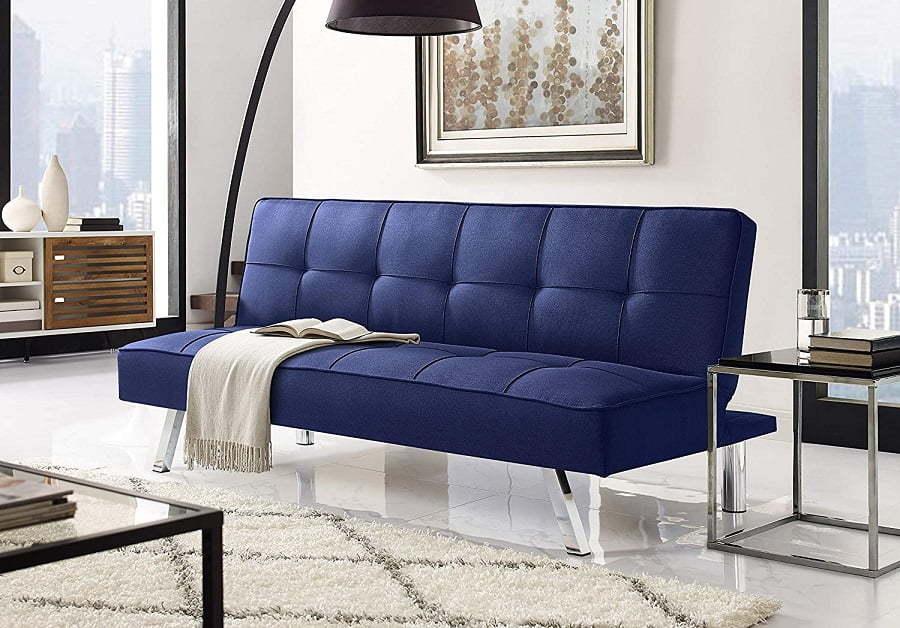 Serta Rane futon