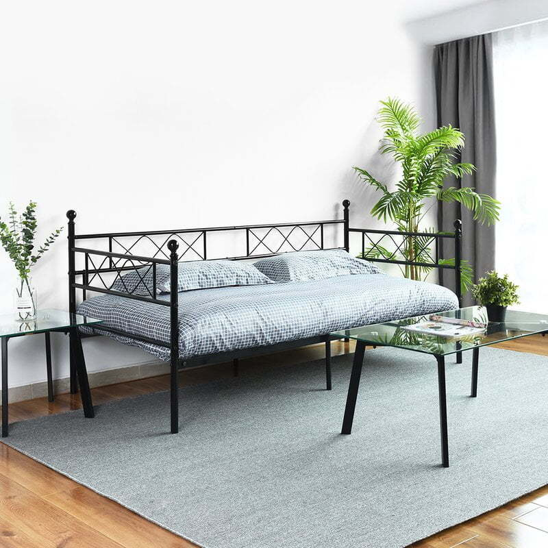 aquinnah twin daybed