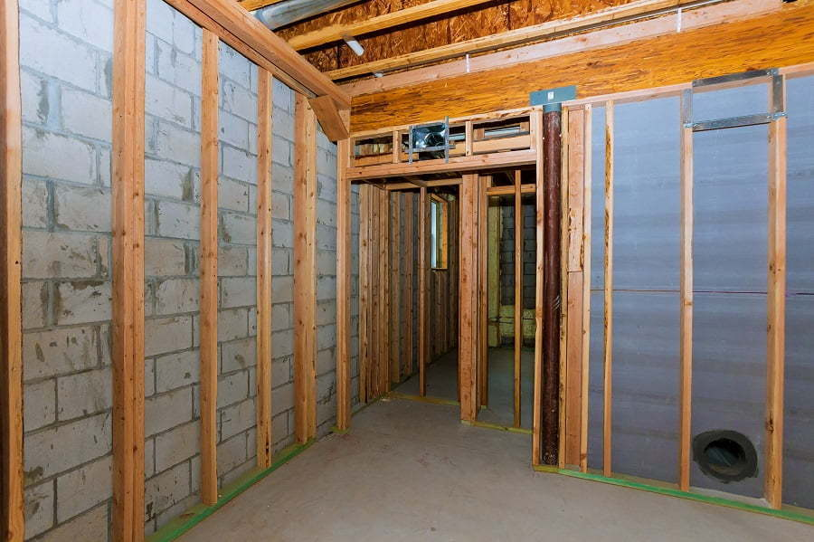 Does Basement Waterproofing Increase Home Value?