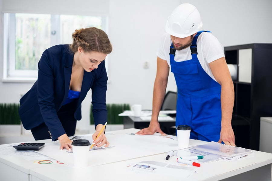 4 Things You Need to Know About Becoming a Mechanical Contractor