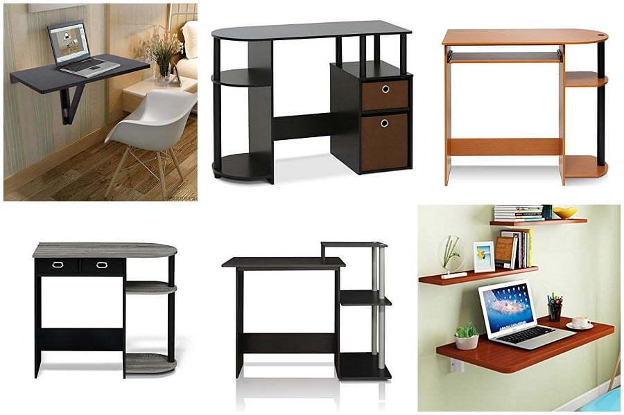 desks under 40