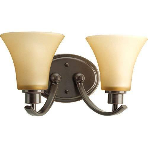 Double light