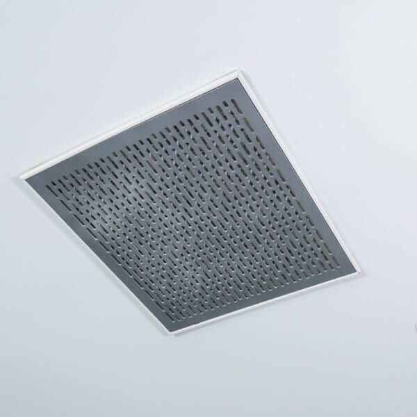 ceiling vent cover