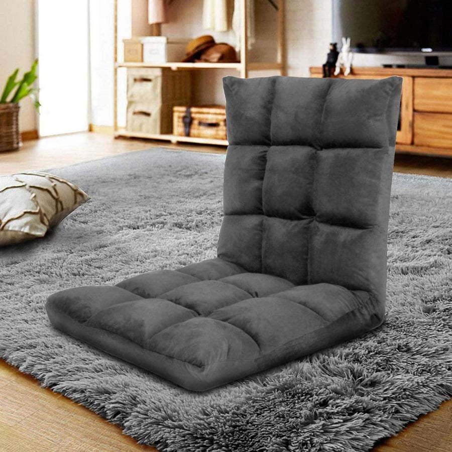 floor sofa for playroom