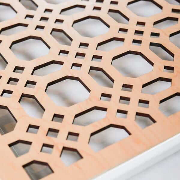 floor vent cover