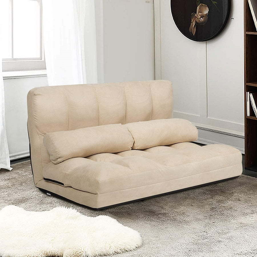 best floor sofa