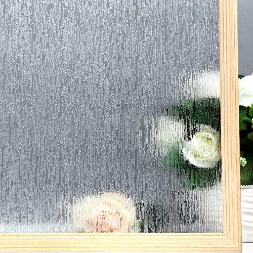 removable window film