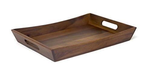 acacia tray