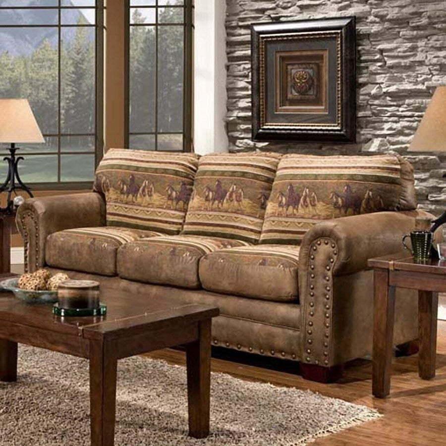 american furniture classic sleeper sofa