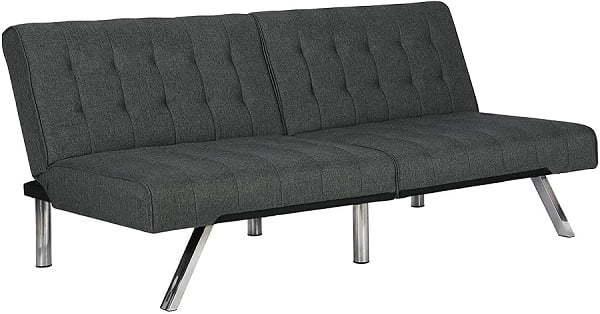 emily futon