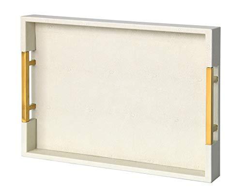 rectangle tray