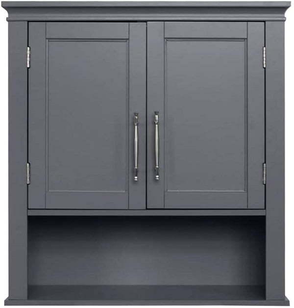 wall kitchen cabinet