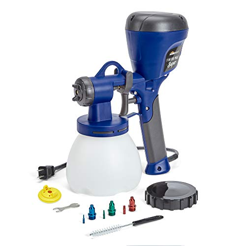 HomeRight C800971 Paint Sprayer