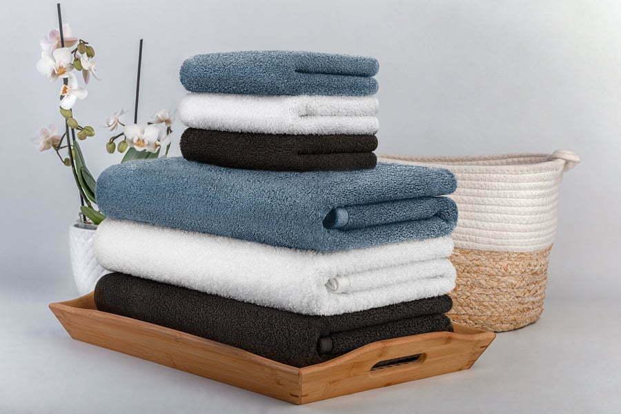 soji towels