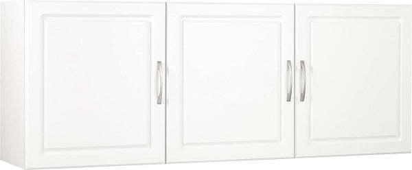 overlay kitchen cabinets