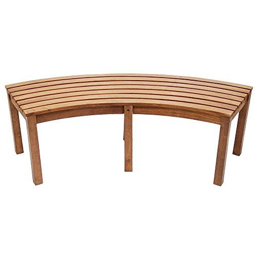 achla-designs-curved-backless-bench-6577373