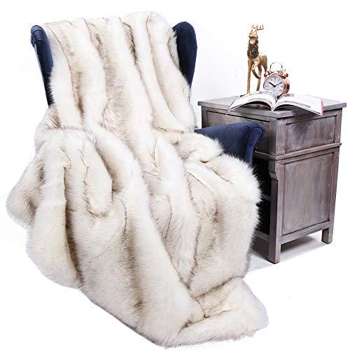 Battilo Home 60 X 80 Inches Home Decorative Sofa