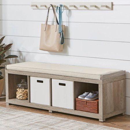 better-homes-and-gardens-cube-organizer-storage-4658947