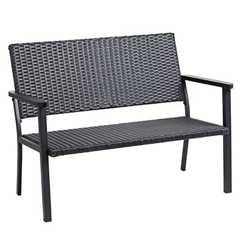 c-hopetree-outdoor-loveseat-chair-for-outside-5130697