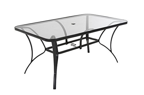 Cosco Outdoor Living 88646glge Paloma Patio