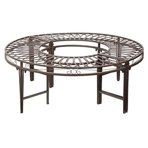 design-toscano-zj12063-roundabout-circular-garden-2666964