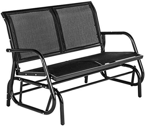 esright-2-seats-outdoor-swing-glider-loveseat-9987528