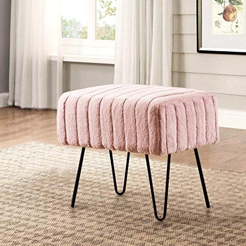 home-soft-things-super-mink-ottoman-bench-19-x-8988037