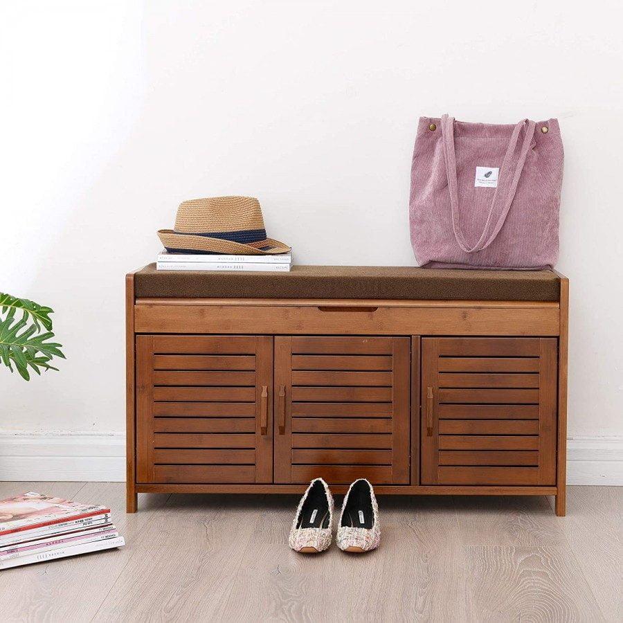 k-kelbel-shoe-rack-shoe-bench-shoe-cabinet-7438953