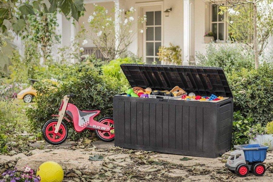 keter-marvel-plus-71-gallon-resin-outdoor-storage-6325242