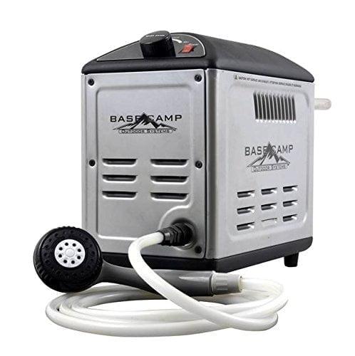 Mr. Heater F235300 Boss-xb13 Basecamp Battery