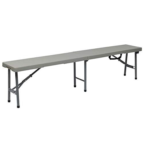 office-star-outdoor-bench-6-white-5007522