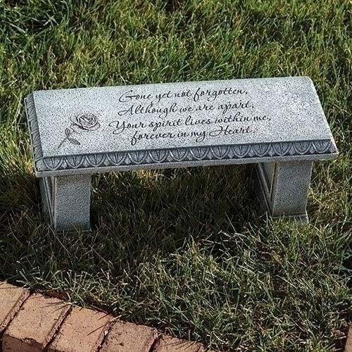 roman-6-25-h-memorial-bench-7553831