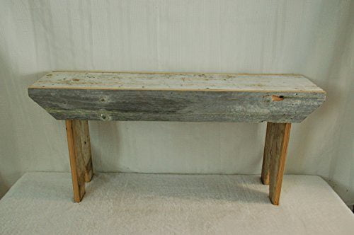 rustic-3-foot-barnwood-bench-this-country-bench-9173936