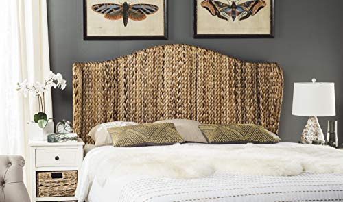 Safavieh Home Collection Nadine Natural Winged