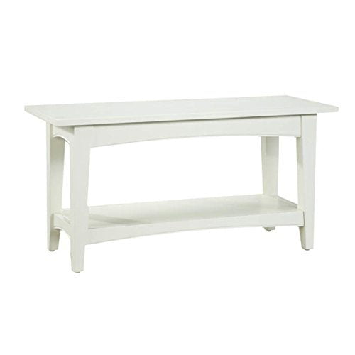 shaker-cottage-bench-with-open-shelf-ivory-6252217